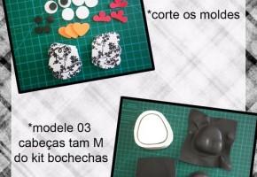 mobile-coco-3