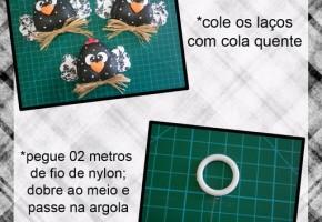 mobile-coco-5