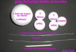 pap-fofucha-bebe-01