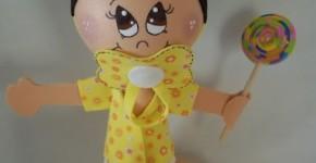 pap-fofucha-bebe-30