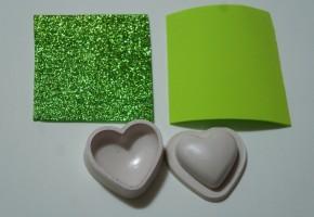 ponteira-corazon-4