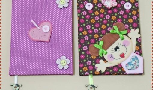 agendas-decoradas-con-tela