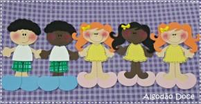 apliques-nenas-nenes