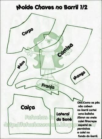chavo-en-barril-4