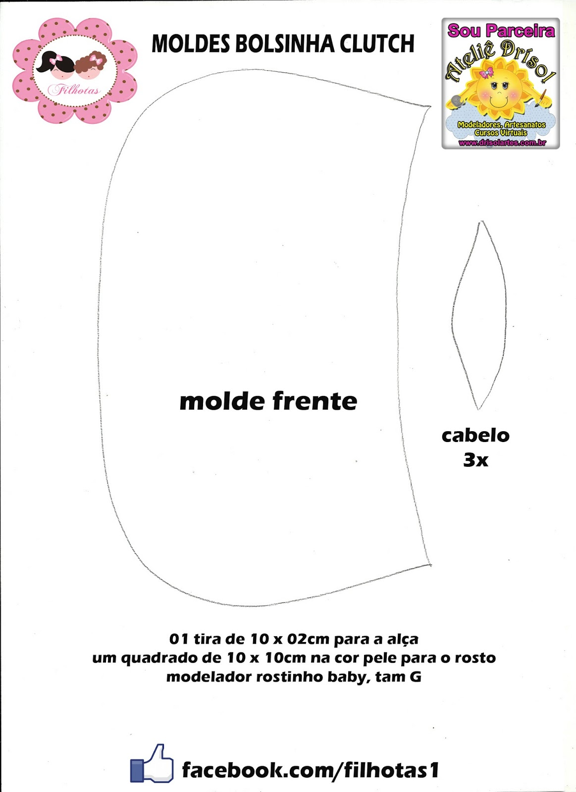 bolsita-clutch-moldes-02