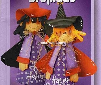 brujitas-de-halloween-1
