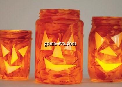 candelabros-halloween