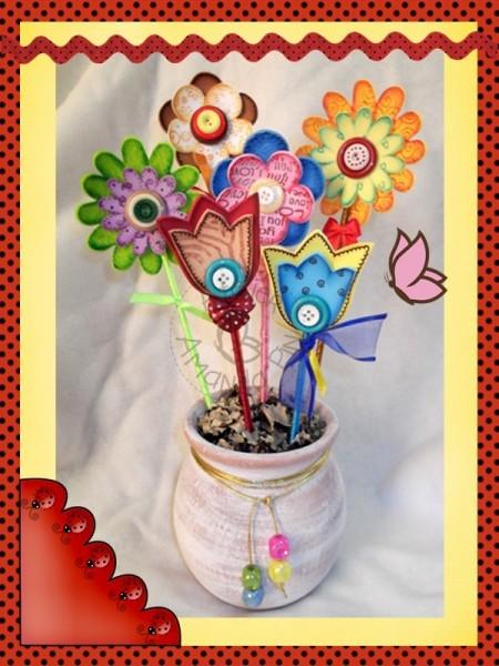 flores-boas-vindas-1