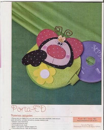 porta-cd-mariquita-1