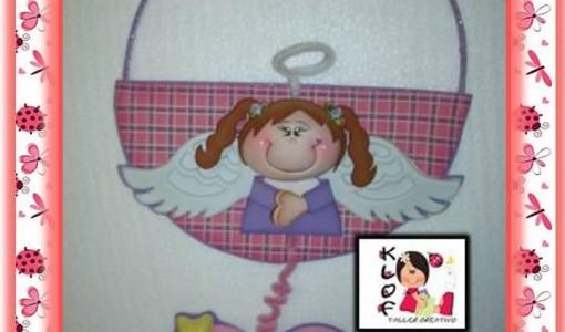 Angelita de la guarda Miasofia1