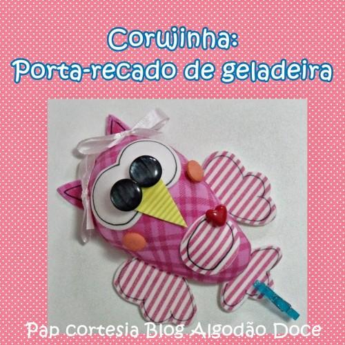 Corujinha-porta-recados-1