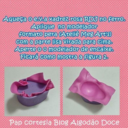 Corujinha-porta-recados-2