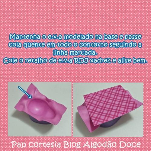 Corujinha-porta-recados-3