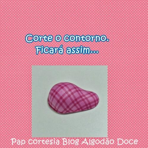 Corujinha-porta-recados-4