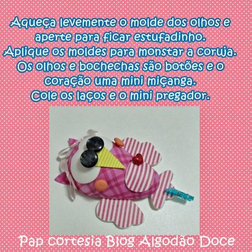 Corujinha-porta-recados-5