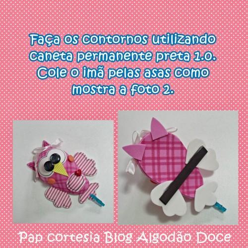 Corujinha-porta-recados-6