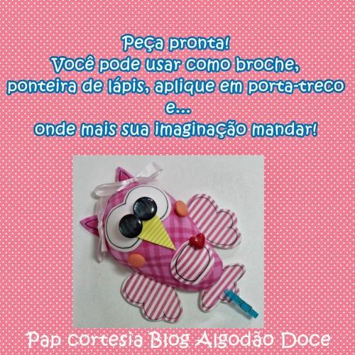 Corujinha-porta-recados-7