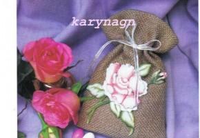 Haga-Facil-Fomy-10-05