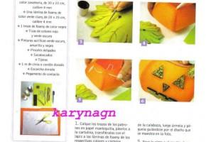 Haga-Facil-Fomy-10-20