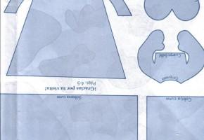 Haga-Facil-Fomy-10-31