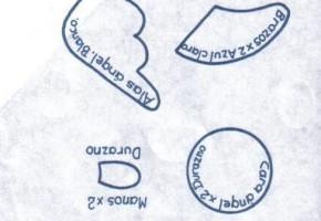 Haga-Facil-Fomy-10-32