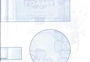 Haga-Facil-Fomy-10-42