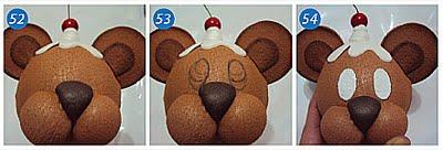 Urso Confeiteiro52