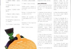 foami-halloween-04