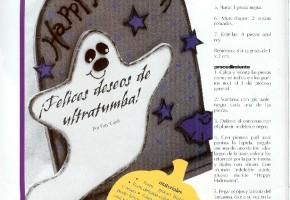 foami-halloween-10