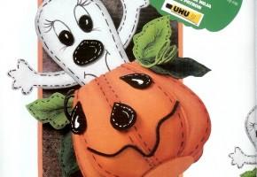 foami-halloween-18