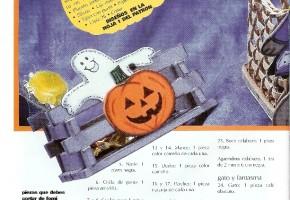 foami-halloween-26