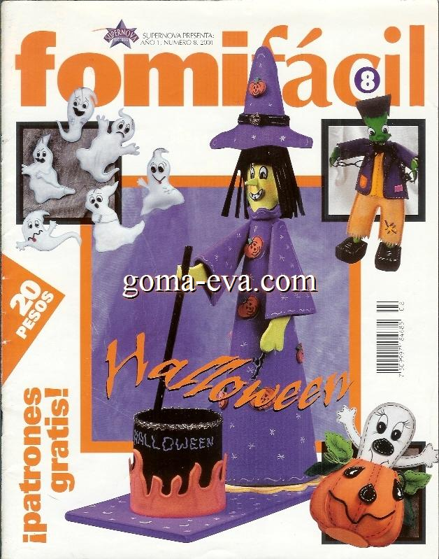 foami-halloween-33