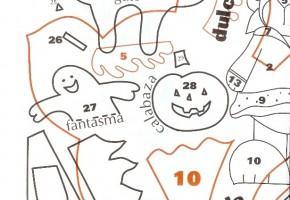 foami-halloween-34