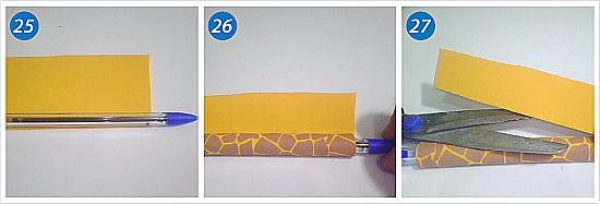 fofupluma-jirafa-10