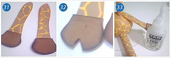 fofupluma-jirafa-12