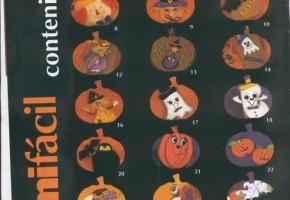 fomifacil-halloween-02