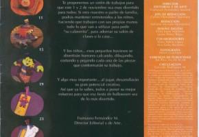 fomifacil-halloween-03