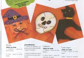 fomifacil-halloween-09