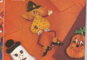 fomifacil-halloween-16