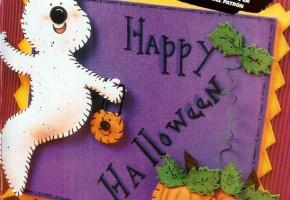 fomifacil-halloween-21