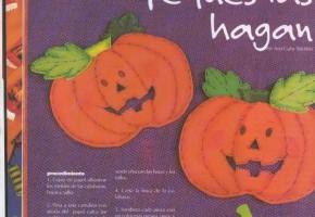 fomifacil-halloween-22