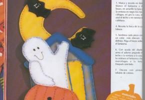 fomifacil-halloween-30