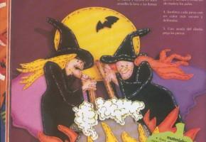fomifacil-halloween-32