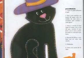 fomifacil-halloween-34