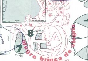 fomifacil-halloween-46