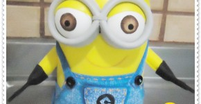 minion-mi-villano-favorito1