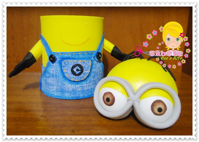 minion-mi-villano-favorito2