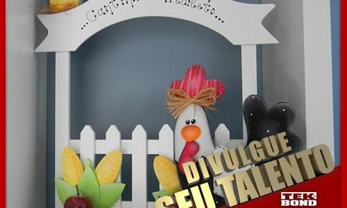 placa-decorativa-cantinho-predileto