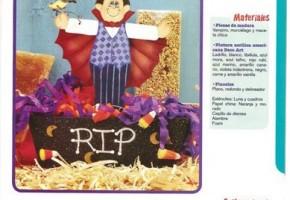 revistas-halloween-navidad-04