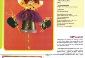 revistas-halloween-navidad-07